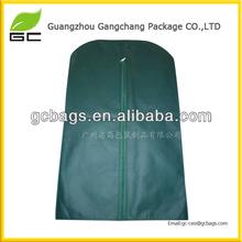 2014 Promotional dance costume garment bag