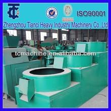 China wholesale polishing machine for organic fertilizer