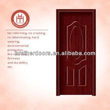 2014 Wood Panel Door Design/Slap-up kerala door designs