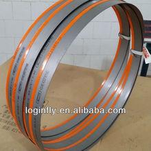 BAHCO CE Quality High Speed M42 HSS Steel Cutting Blade