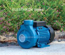 2 ELESTAR 1.5DK Series Centrifugal Water Pumps