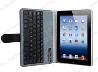 luxury stand leather case for ipad mini leather cases for apple ipad mini keyboard leather case for ipad mini