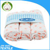 super absorbable cotton muslin baby nappie diaper china
