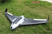 Feiyu- Tech x8 elettrico aeromodelli rc in alto la vendita di prodotti