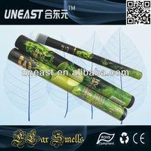 2014 Shenzhen Uneast hottest electronic cigarette elax ehookah pen