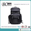 600d/pvc backpack 2013 top fashion laptop backpack bag 14 inch laptop backpack bag