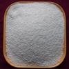 hydrogen peroxide food grade