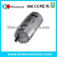 caliente venta micro de alta calidad 37b555 diesel motor fuera de borda