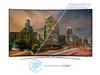 "3d uhd 4k 55"" Class Curved H8000 Series tv (UN55H8000AF)4k tv,3d tv smart TV 3d led tv UHD 4K TV,clearance price free shipping"