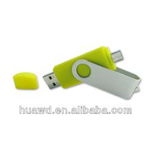 1gb micro usb otg to usb 2.0 adapter