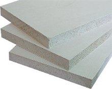 Fireproof Mgo Perlite Insulation Board Panel