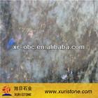 Labradorite Blue office granite work countertops