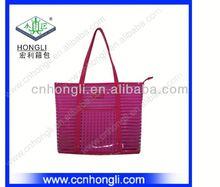2014 fashion korean hotsell handbags bag