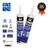 promotion silicon high quality pu/polyurethane sealant