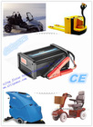 24v 5a bicycle dynamo battery charger