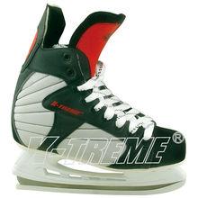 china shoe factory man shoe ice hockey equipment RPIS0223