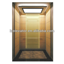 Machine roomless used passenger elevators for sale