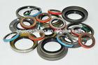 EPDM/SBR/NBR Rubber O ring Rubber Sealing