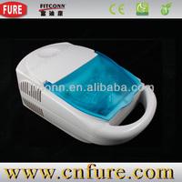 Low Noise Medical Nebulizer CVS