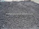 carbon raiser / artificial graphite electrode powder manufacturer