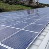High efficiency factory direct sale 240 watt solar panel
