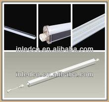 High power smd 5630 65w linear led flexible led strip