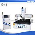 Sinomac S2-1325 pantógrafo máquina de grabado para mobiliario manufaturing, Ebanistería