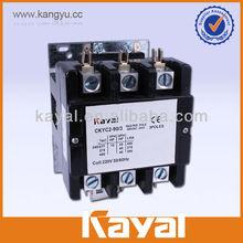 3tf Contactor Dp Contactor 3p 30a,Cjx1 3tf 3tb 3th Ac Contactor,Mitsubishi Lc1-d/cjx2-d Electrical dp Ac Contactor