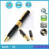 New products pen video camera driver, mini hidden pen type camera & pen with camera