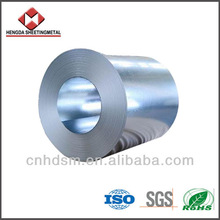 Metal Roofing Sheet Coil for Warehouse