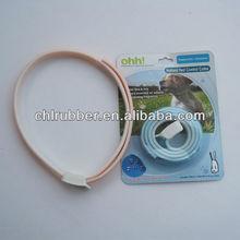 FRESH dog leash parts
