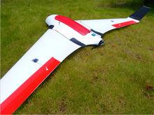 Nuovo prodotto 2014 fy-x8 aereo rc, giocattoli di controllo radiofonico, epo aereo