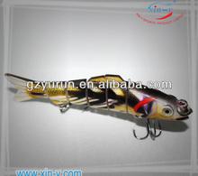 salmon swimbait tuna crankbait artificial fishing lure