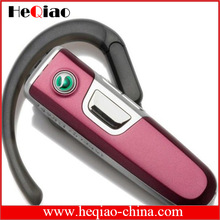 Fashional and Colourful Wireless Bluetooth Headset