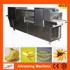 Stainless Steel Multifunctional Banana Peeling Machine