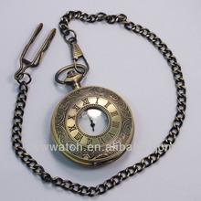 Low price pocket watch,ODM and OEM pocket watch