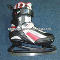 adulto de alta qualidade de patins de gelo capacete