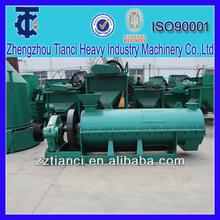 3-5t/h Pelleting Machine for Organic fertilizer On Sale