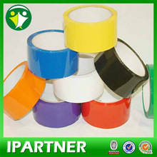 guangdong brand custom OEM quantity customized logo printed tape paper crafts