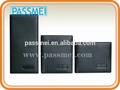 Carpeta de la manera, de cuero de camello carteras/billeteras, para hombre carteras/billeteras nombres de marca
