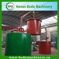 ที่นิยมมากที่สุดในประเทศจีนสำหรับเตาเผาถ่านไม้ไผ่/008613343868845เตาเผาถ่านสำหรับการขาย