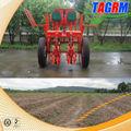 baixa de fécula de mandioca de preço 2 amsu fécula de mandioca de processamento plantador