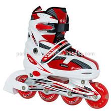 Professional Roller blades