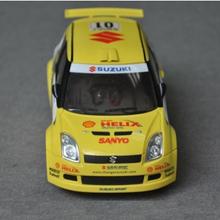 Drift and Race 1/28 mini rc racing toys car