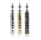 King One K200+ Kit Reusable E-Cig Plus K200 k200 vaporizer k200 vaporizer