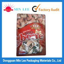 lamination t food bag/pouch/sachet