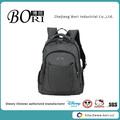 nova moda sacos de imagens uesd sacos de escola