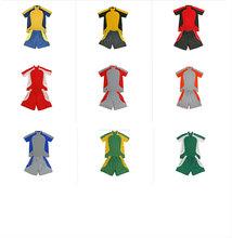 Kid soccer TShirts party bags TShirts