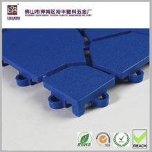 Hot selling Factory Price child pvc vinyl floor mat