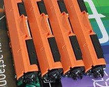 ASTA compatible hp cf350/351/352/353 toner cartridge high quality compatible hp cf350/351/352/353 toner cartridge from